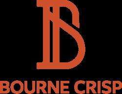 BC-Logo-Orange-250px